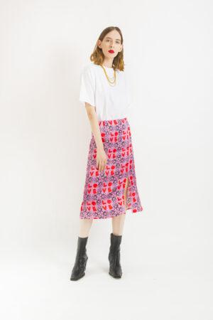 Love Me Skirt